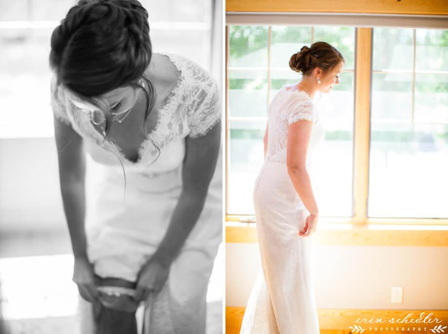 methow_wedding_gardner_view_ranch007