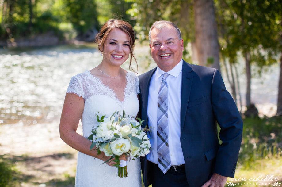 methow_wedding_gardner_view_ranch022