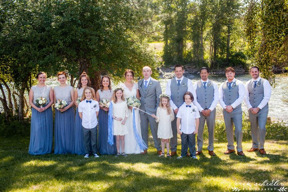 methow_wedding_gardner_view_ranch023