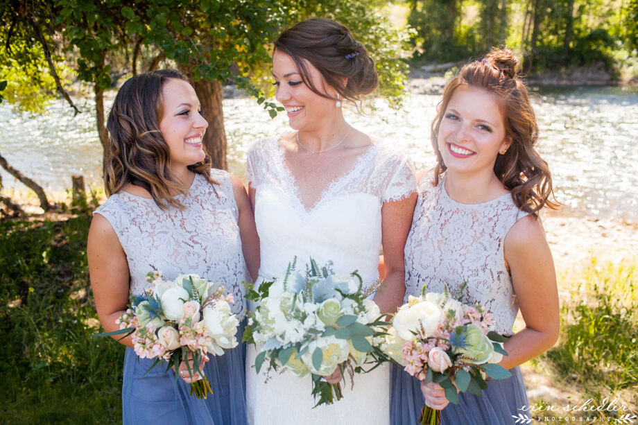 methow_wedding_gardner_view_ranch025