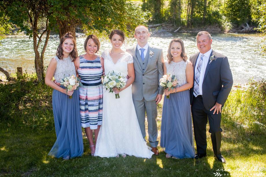 methow_wedding_gardner_view_ranch028