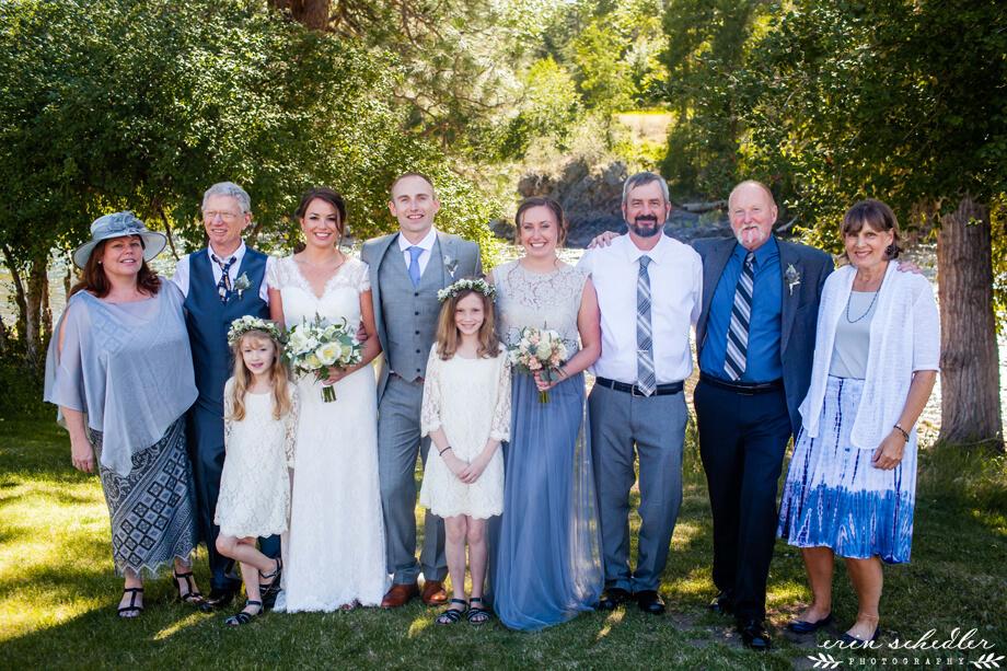 methow_wedding_gardner_view_ranch029