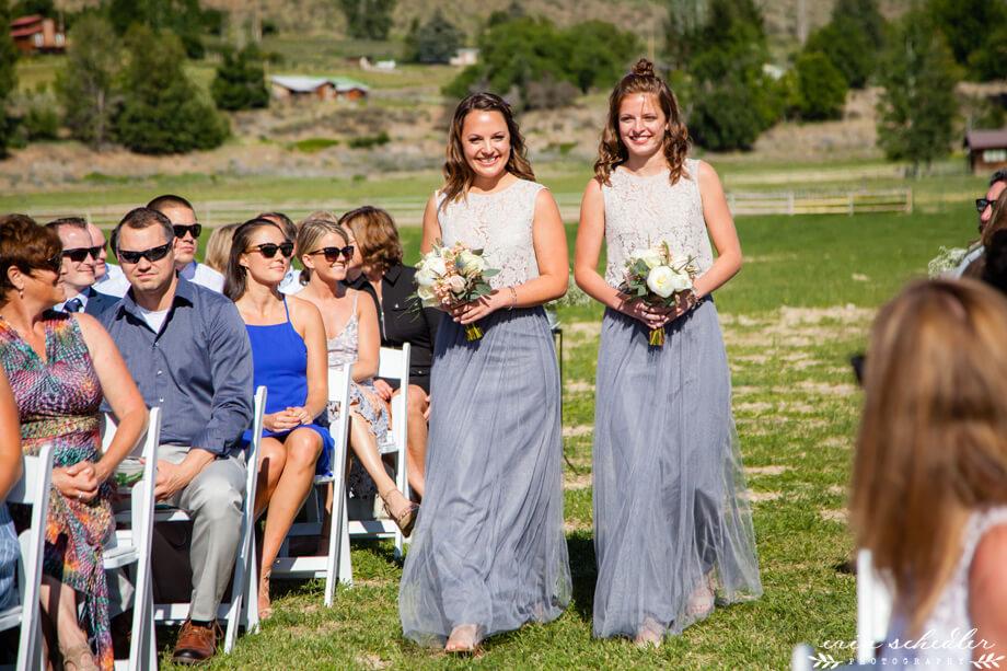 methow_wedding_gardner_view_ranch034