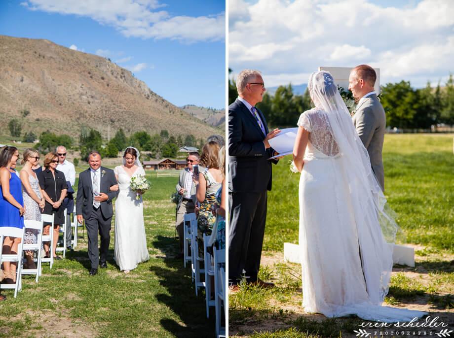 methow_wedding_gardner_view_ranch035