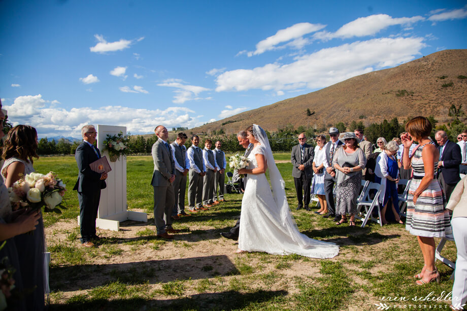 methow_wedding_gardner_view_ranch036