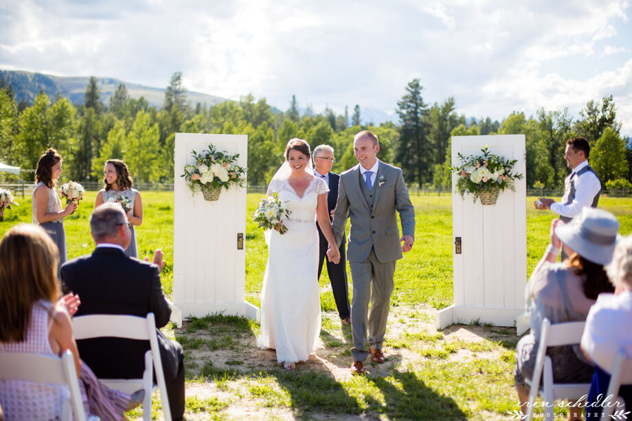 methow_wedding_gardner_view_ranch041