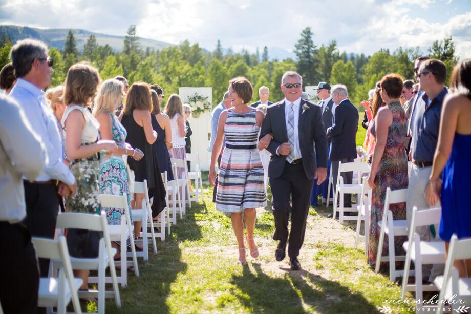 methow_wedding_gardner_view_ranch043