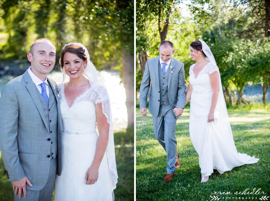 methow_wedding_gardner_view_ranch045