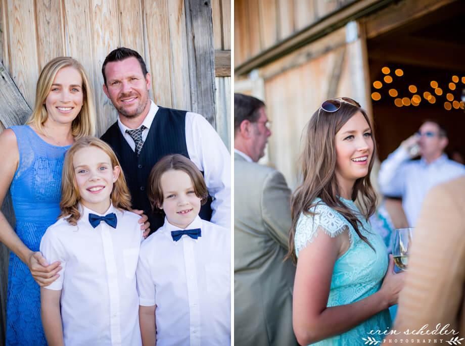 methow_wedding_gardner_view_ranch047