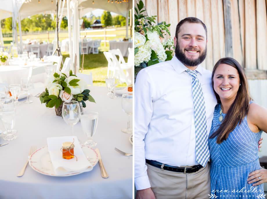 methow_wedding_gardner_view_ranch050