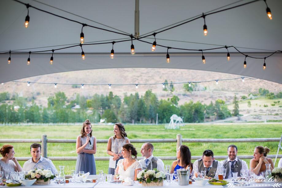 methow_wedding_gardner_view_ranch053