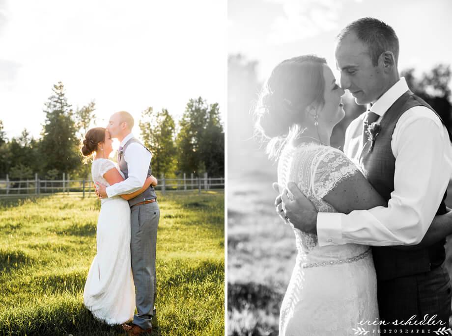 methow_wedding_gardner_view_ranch056