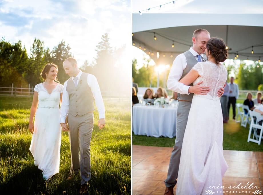 methow_wedding_gardner_view_ranch057