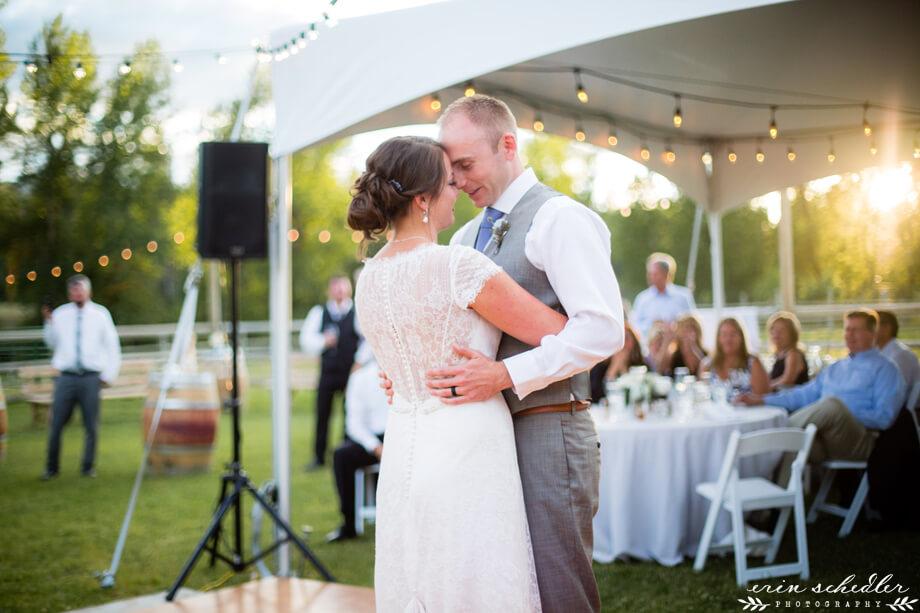 methow_wedding_gardner_view_ranch060