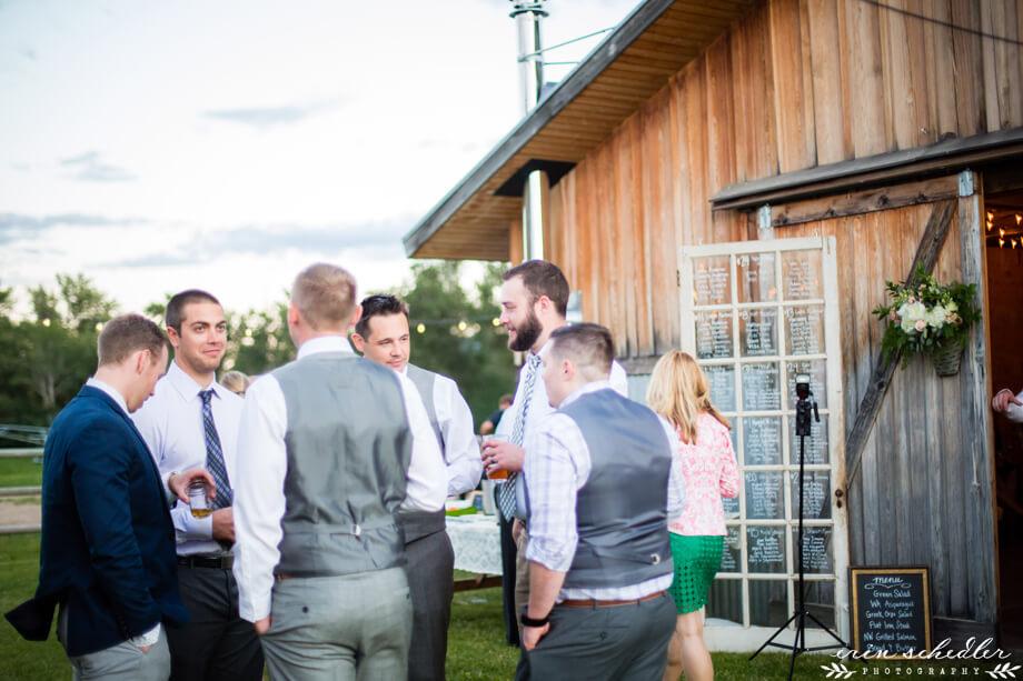 methow_wedding_gardner_view_ranch068