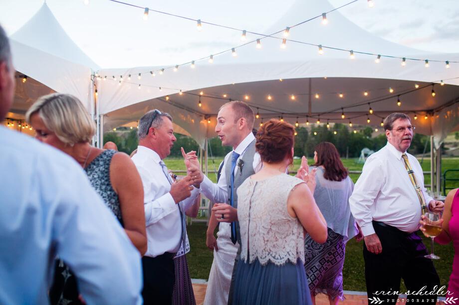 methow_wedding_gardner_view_ranch070