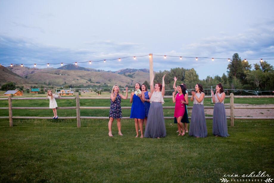 methow_wedding_gardner_view_ranch073
