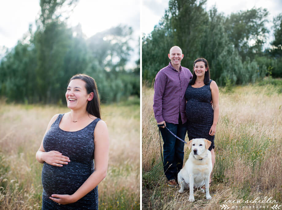 seattle_lifestyle_maternity002