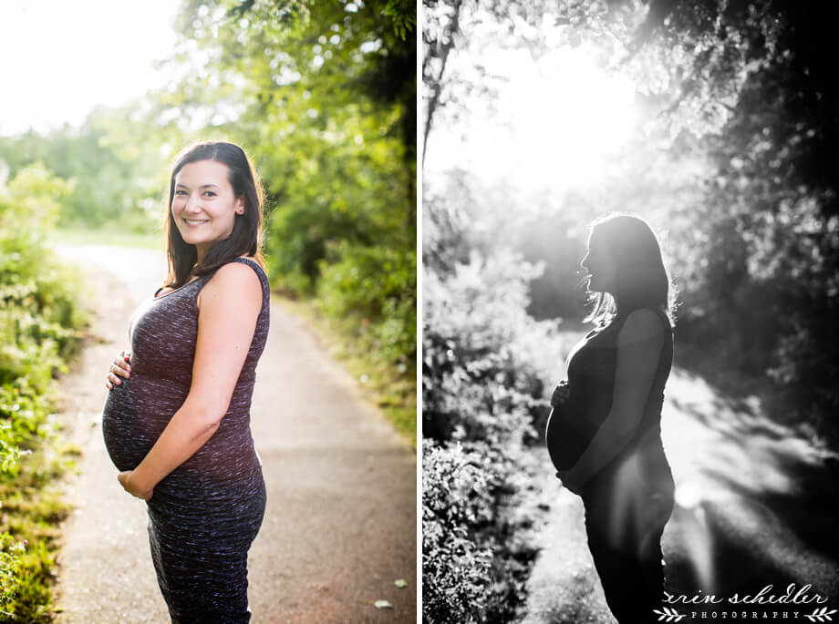 seattle_lifestyle_maternity005