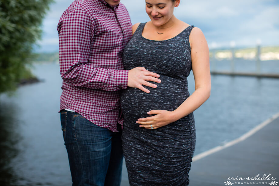 seattle_lifestyle_maternity008