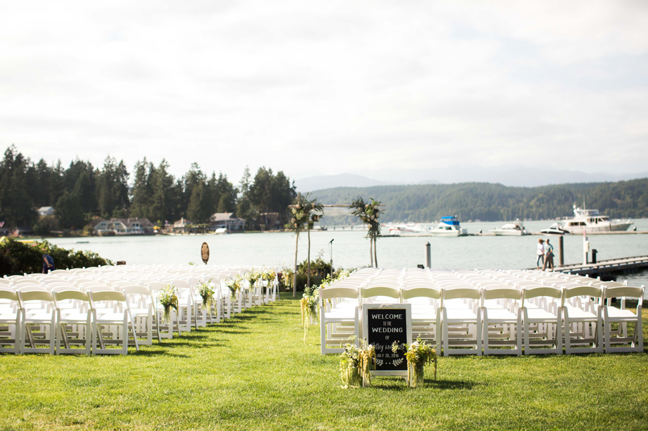alderbrook_wedding_2017003