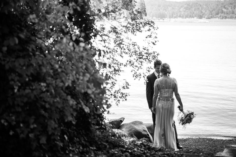 alderbrook_wedding_2017019
