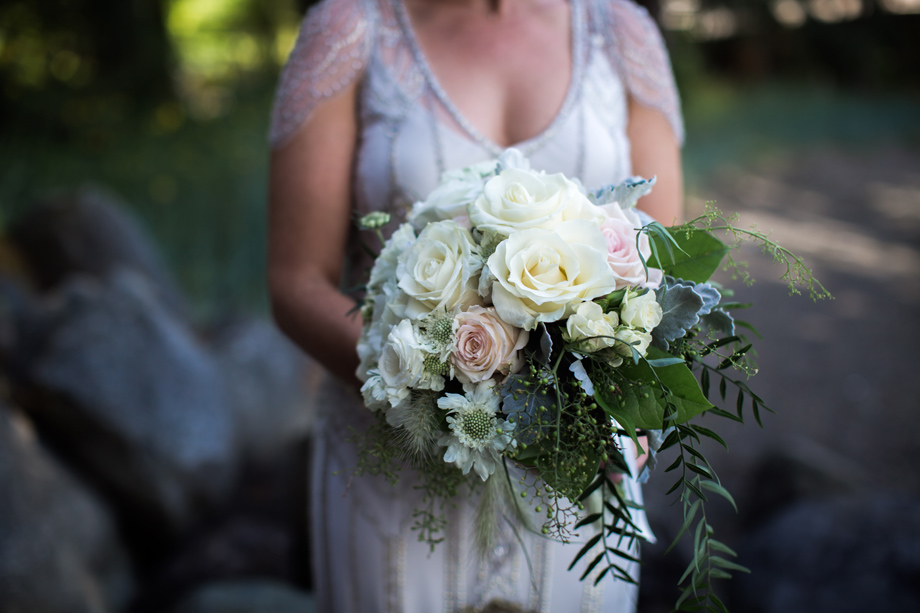 alderbrook_wedding_2017021