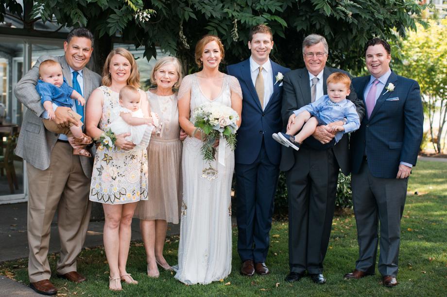 alderbrook_wedding_2017022