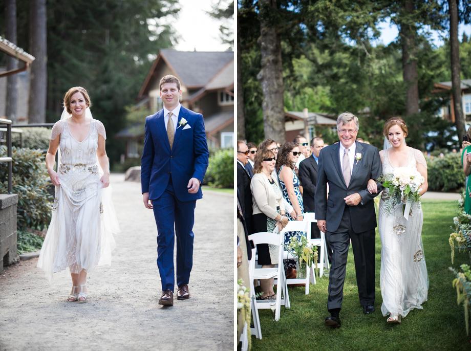 alderbrook_wedding_2017030