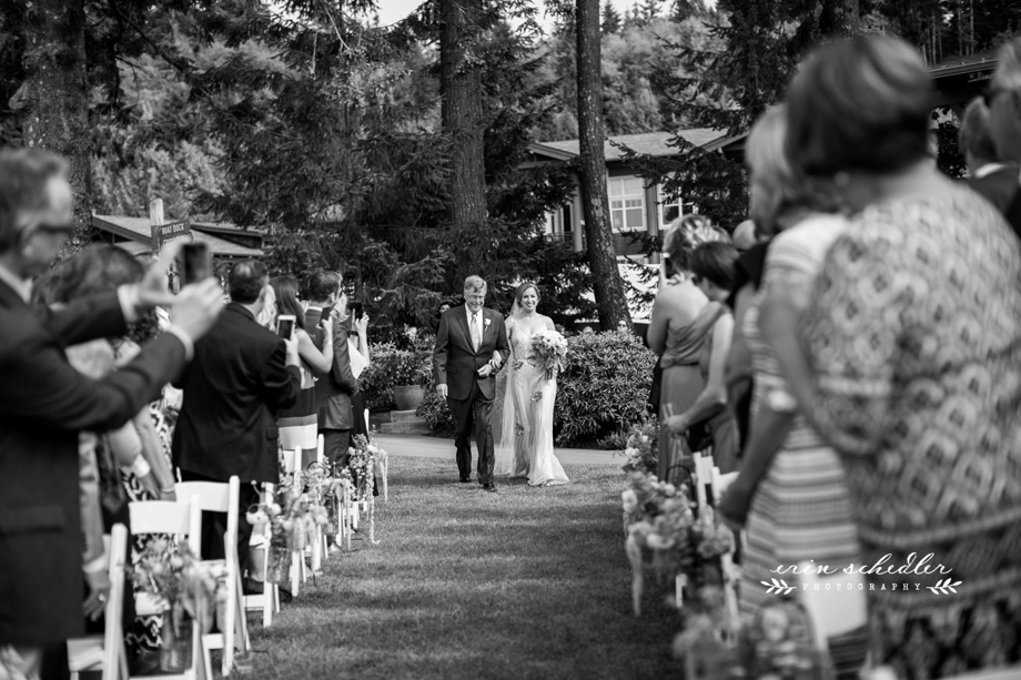 alderbrook_wedding_2017031