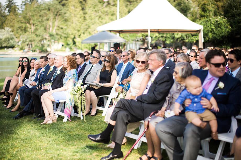 alderbrook_wedding_2017032