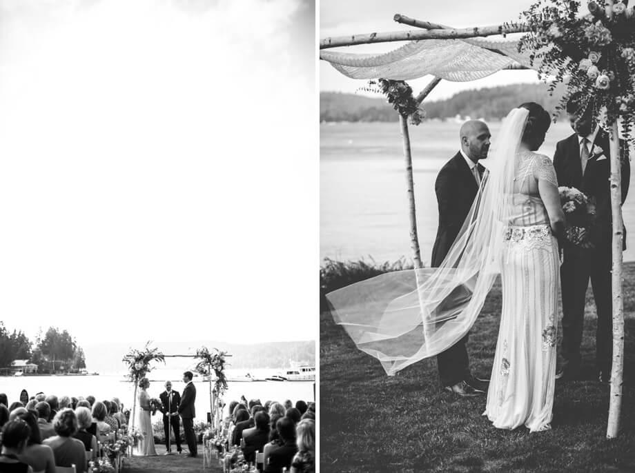 alderbrook_wedding_2017033