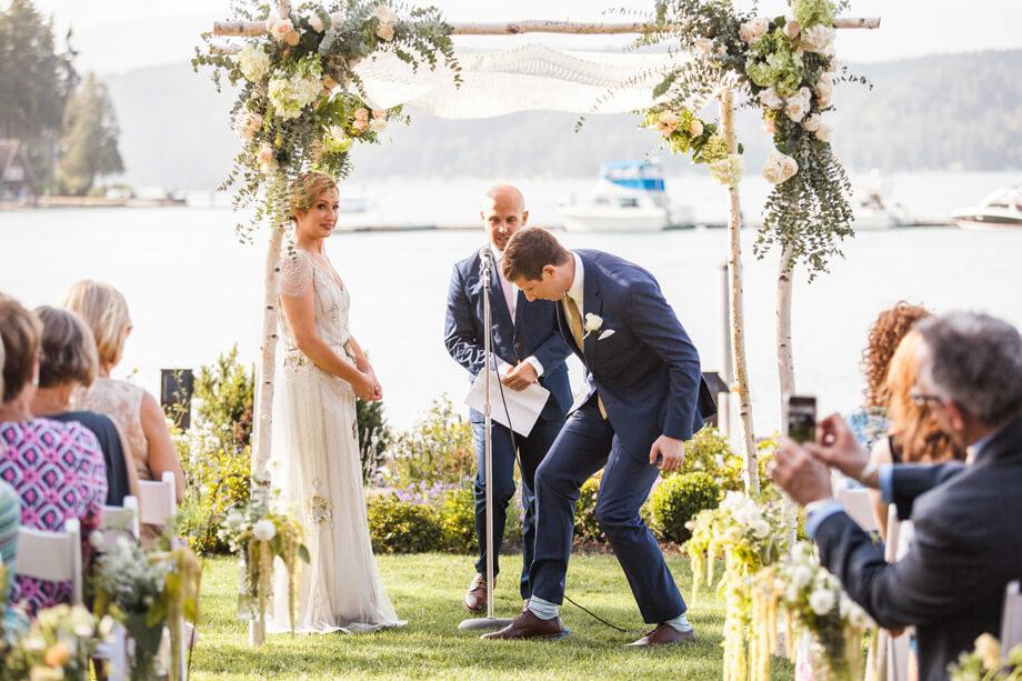 alderbrook_wedding_2017035