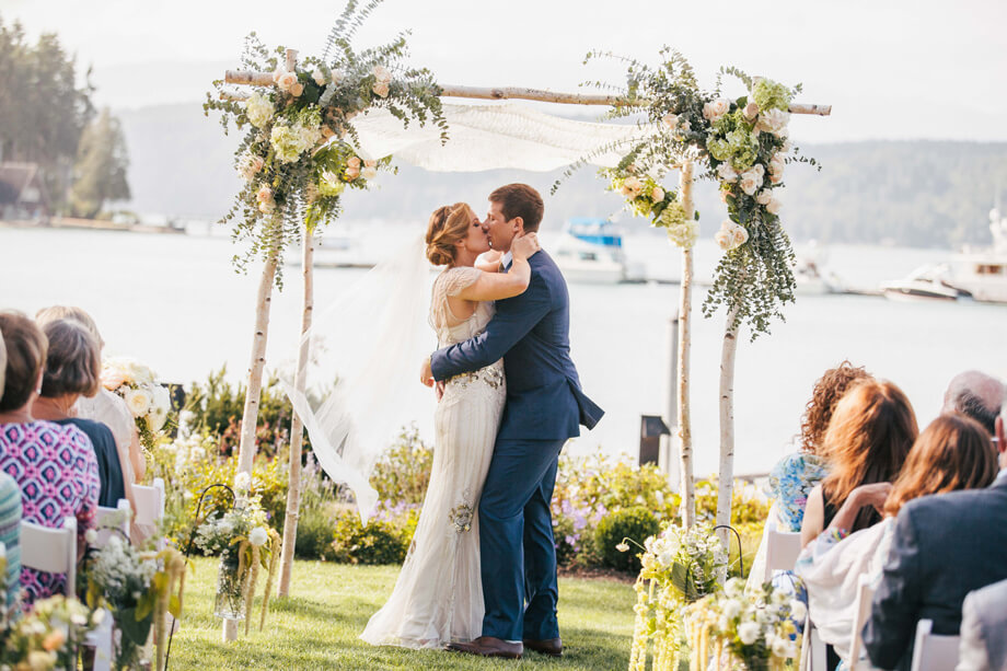 alderbrook_wedding_2017036