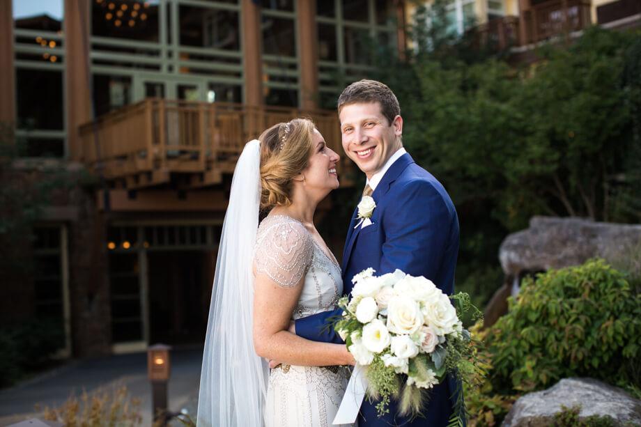 alderbrook_wedding_2017039