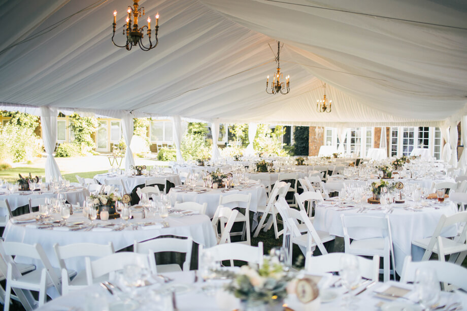 alderbrook_wedding_2017040