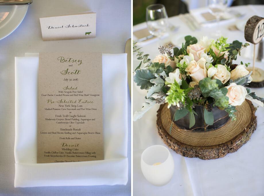alderbrook_wedding_2017041