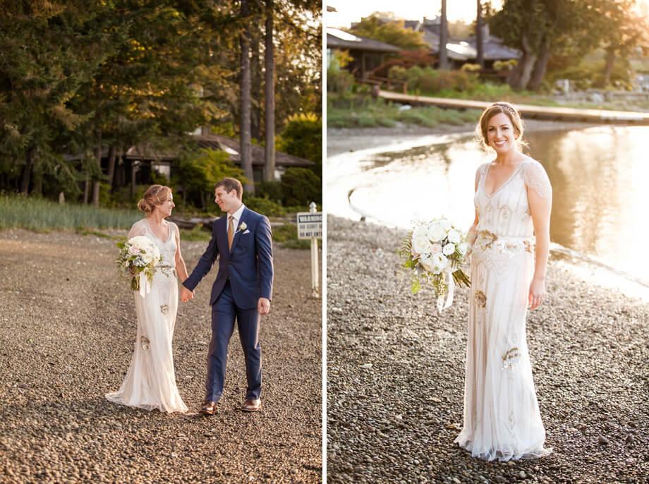 alderbrook_wedding_2017047