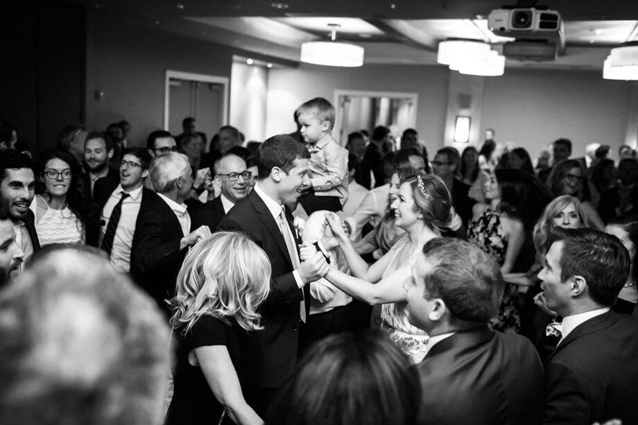 alderbrook_wedding_2017053