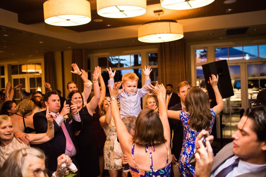 alderbrook_wedding_2017056
