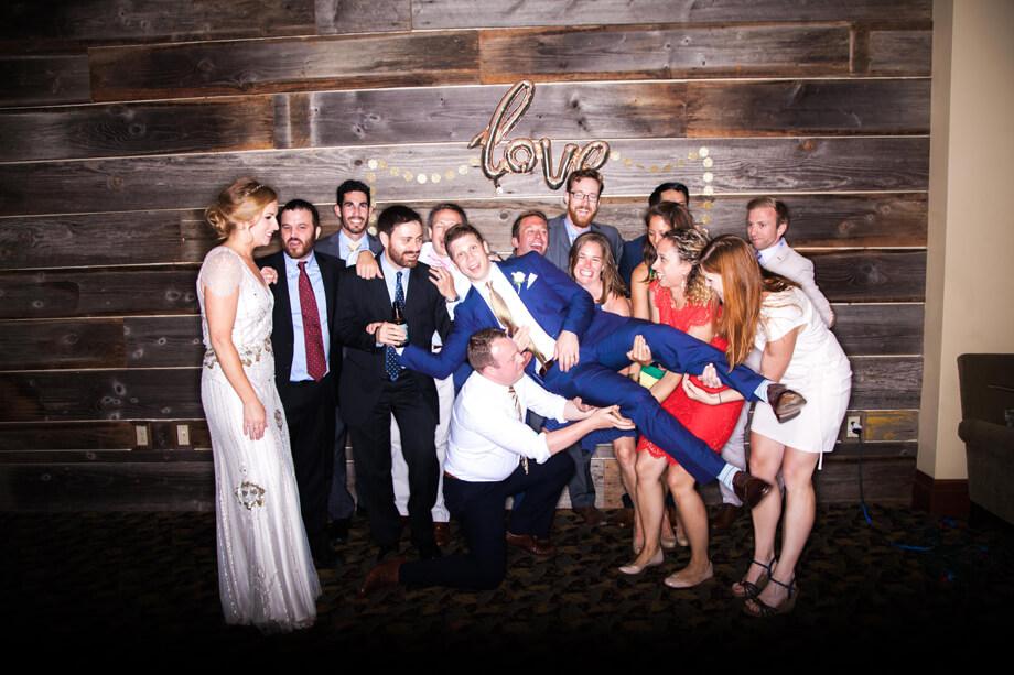 alderbrook_wedding_2017057