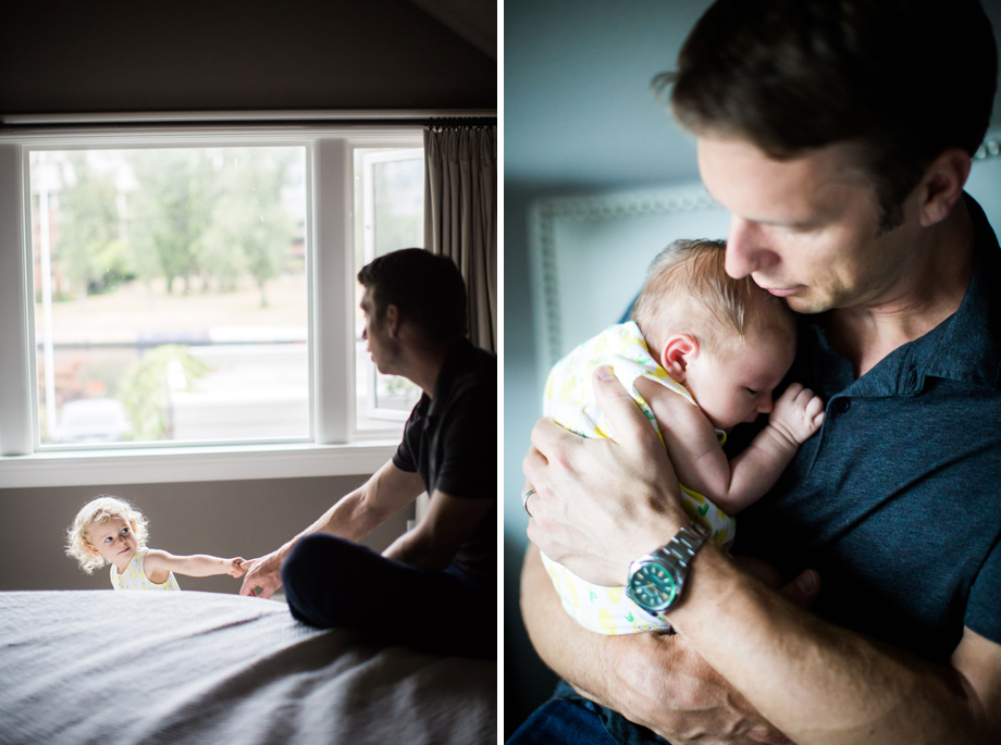 seattle_lifestyle_newborn_photographer008