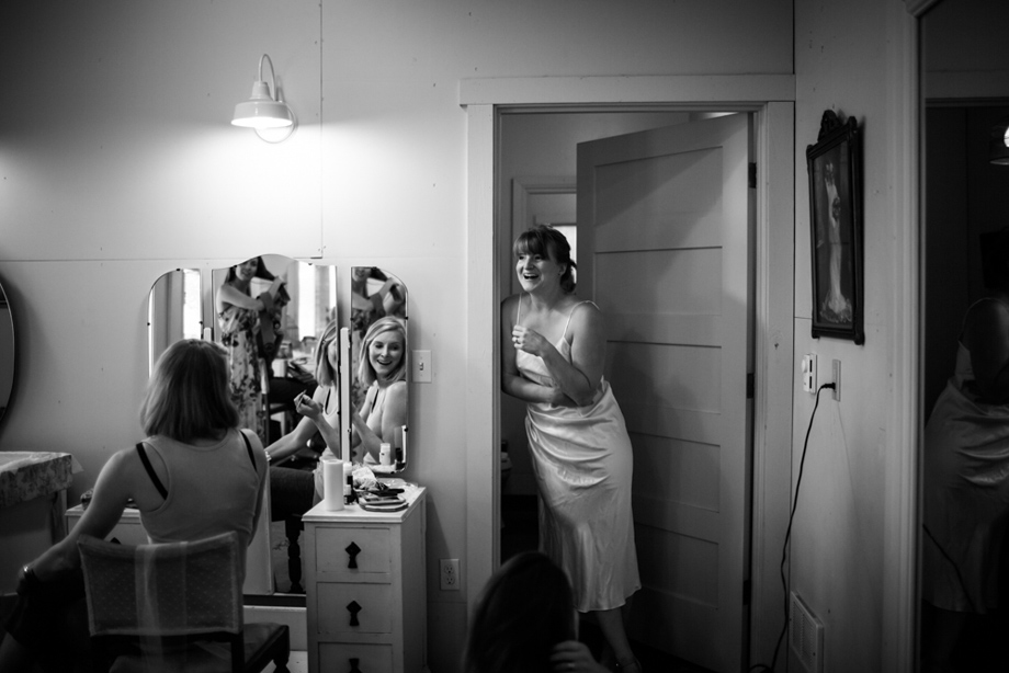 maplehurst_farm_wedding_photography009
