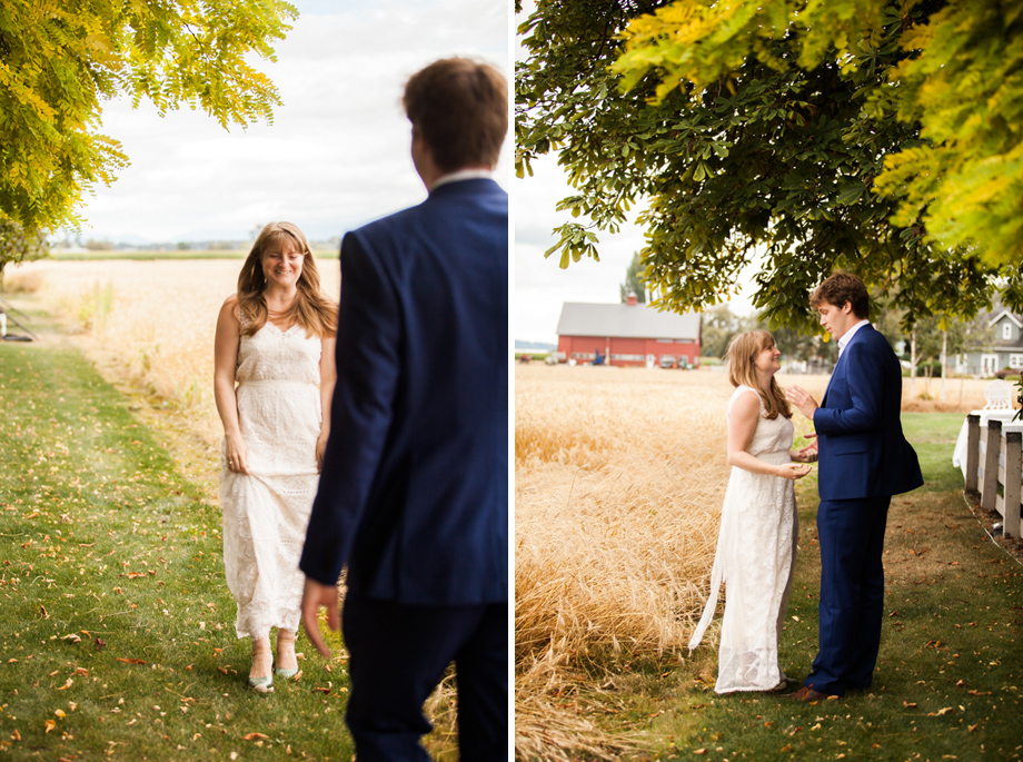 maplehurst_farm_wedding_photography013