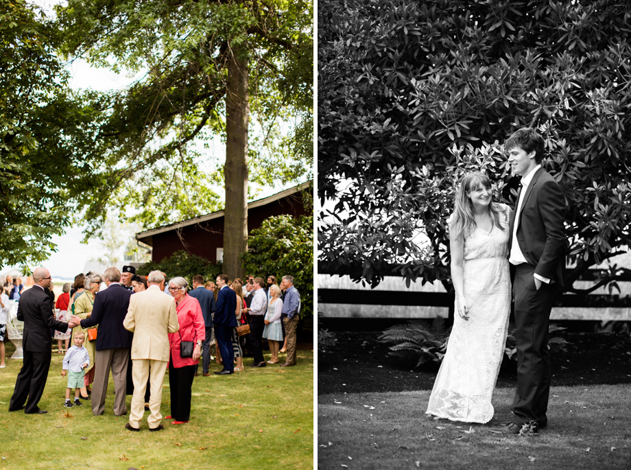 maplehurst_farm_wedding_photography027