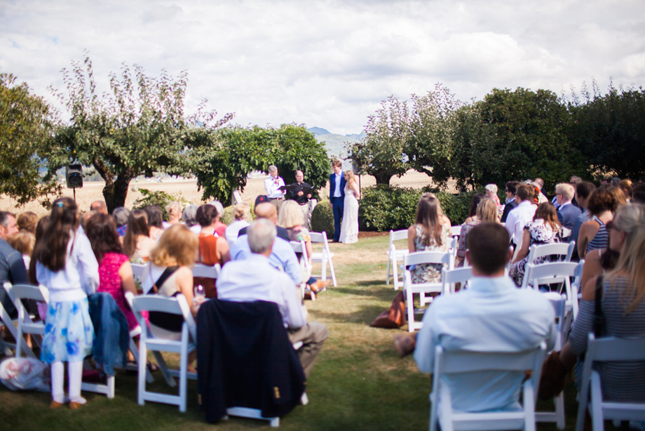 maplehurst_farm_wedding_photography028