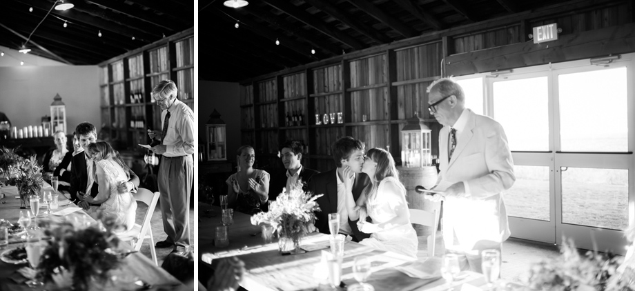 maplehurst_farm_wedding_photography048