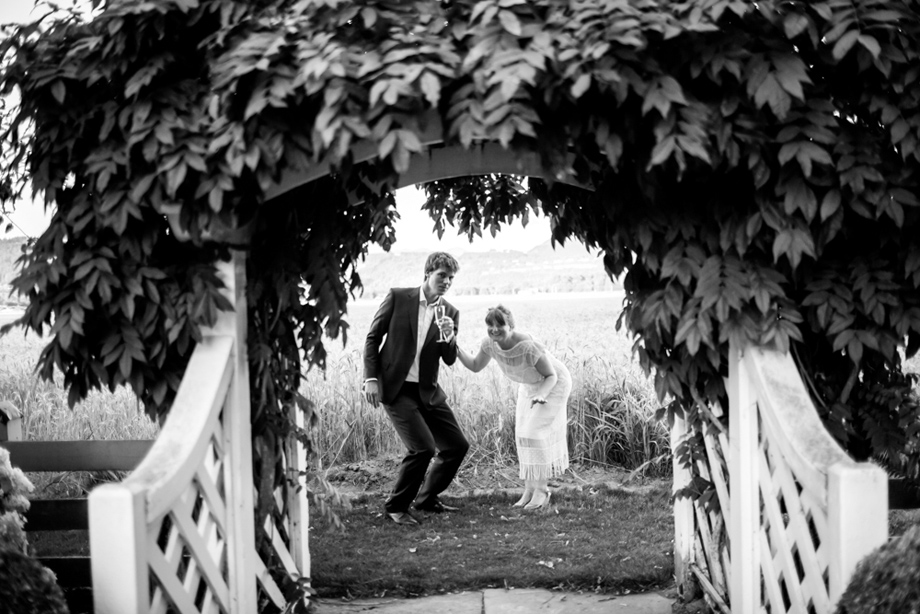 maplehurst_farm_wedding_photography053