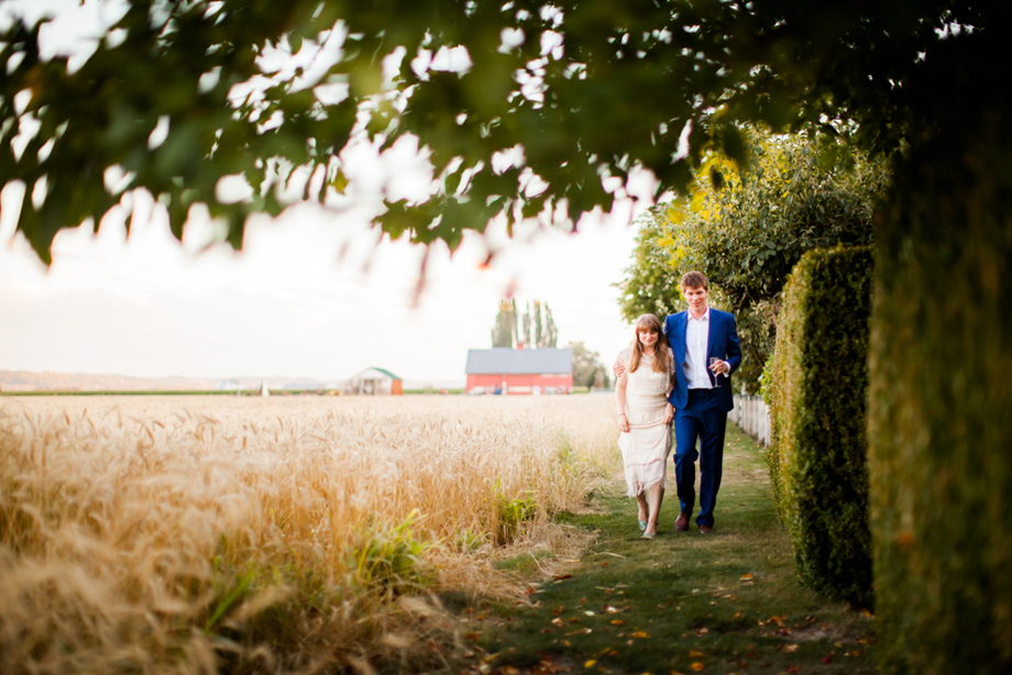 maplehurst_farm_wedding_photography059
