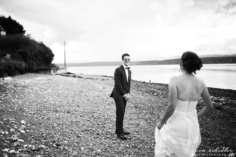 port_gamble_wedding019